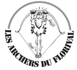 les archers du florival (buhl/soultz)